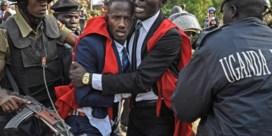 Rwanda en Oeganda mogen hun zin doen