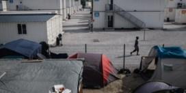 Hoe je een tweede Calais vermijdt