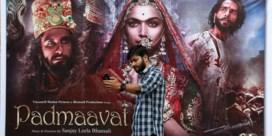 Waarom deze Bollywood-kaskraker India in rep en roer zet