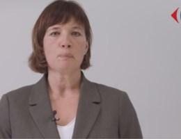 Directie van Carrefour geeft in video uitleg aan personeel
