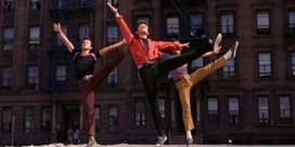 Steven Spielberg plant remake van musicalfilm 'West Side Story'