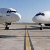 Canadese Bombardier wint strijd om invoertaks van VS