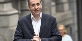 Olivier Maingain sluit N-VA uit in Brussel
