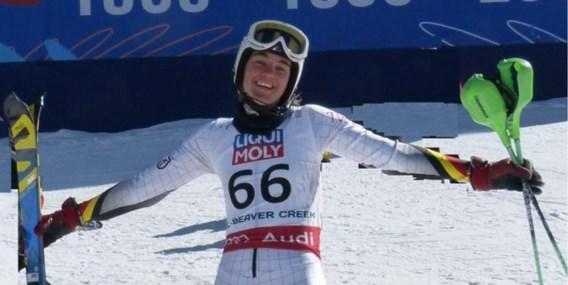 Skiërs vangen bot na niet-selectie Winterspelen: rechtbank geeft BOIC gelijk