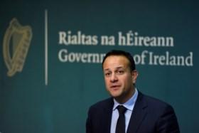 Ierland organiseert referendum over abortus: 'Het kan veranderen'