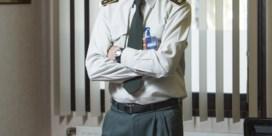 Ex-baas Adiv opnieuw onder vuur