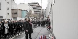 Na drie jaar nog nieuwe arrestaties voor aanslag op Charlie Hebdo