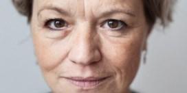 Anne Chapelle herlanceert modehuis Poiret