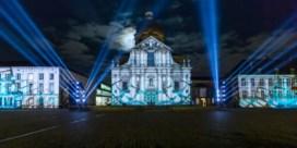 Het Gentse lichtfestival in beeld