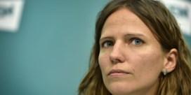 'Rekenhof moet Agentschap Integratie en Inburgering doorlichten'