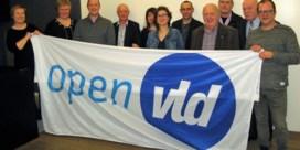 FOTO. Open VLD Lichtervelde klonk met inwoners op 2018