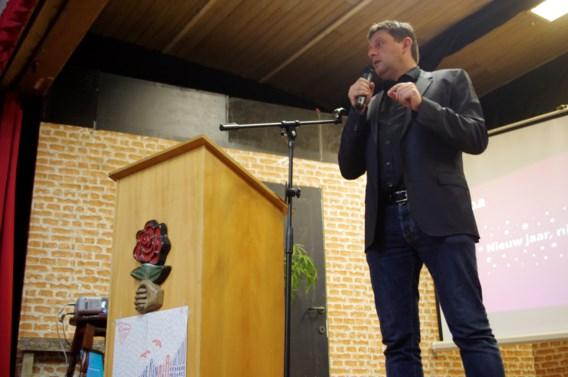 sp.a wil open, duurzaam en sociaal alternatief bieden