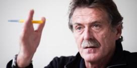 Wim Distelmans vrijgepleit van ongeoorloofde euthanasie