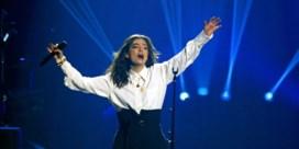 Israëlische organisatie klaagt activisten aan die Lorde overtuigden om haar show te annuleren
