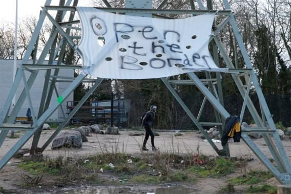 'Smokkelaars strijden hier gewapend voor hun terrein'