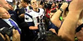 Philadelphia Eagles en New England Patriots strijden zondag om 52e Super Bowl
