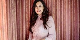 Waarom Darya Safai ooit terugkeerde naar Iran