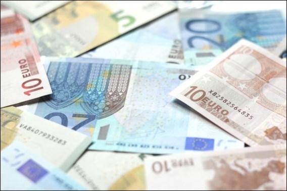 Taxshift doet loonkosten minder dalen dan gedacht