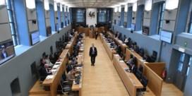Positie van Publifin-voorzitter staat onder druk na nieuw schandaal