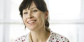 Freya Van den Bossche stopt met Gentse politiek