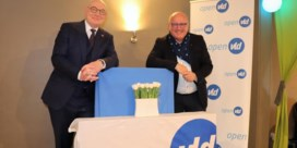 Carl Vereecke toch weer kandidaat voor provincie