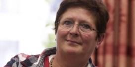 """Mieke Vogels keert dan toch terug in politiek: """"Ik heb nooit in Samen geloofd"""""""