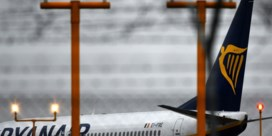Ryanair start met vluchten tussen Brussel en Jordanië