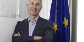 Groen licht voor hervorming Europese uitstoothandel
