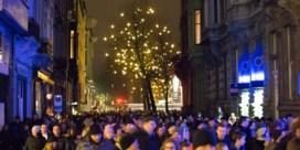 Wanneer komt er een nieuw Lichtfestival in Gent?