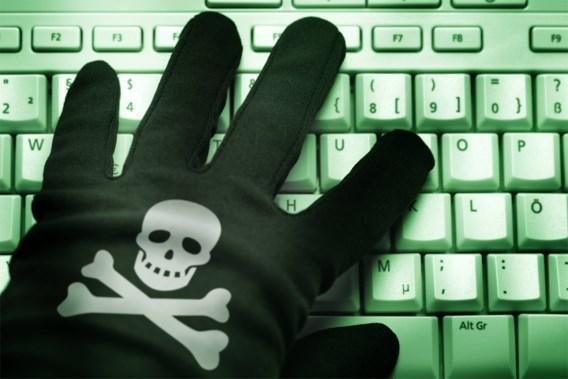De grootste valkuilen op het internet, en hoe ze te vermijden