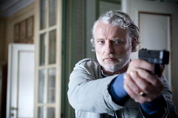 West-Vlaamse gouverneur wil geen filmploegen meer in huis