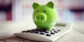 Hoe recupereert u de vrijgestelde dividenden van een gemeenschappelijke aandelenportefeuille?