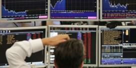 Europese beurzen beperken verliezen dankzij Wall Street