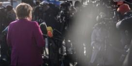 Akkoord over Duitse coalitie