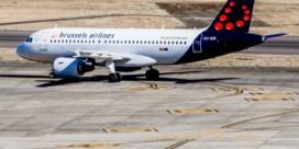 De drie cruciale kantelmomenten van Brussels Airlines