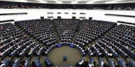 Europees parlement stemt tegen transnationale kieslijsten