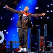 Hoe Justin Timberlake zijn cool verloor
