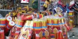 Vietnam - De dag dat de keukengoden naar de hemel vertrekken