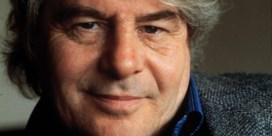 'Nederlandse dichter Lucebert dweepte met nazisme'