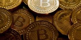 Bitcoin herstelt, ondanks waarschuwing Goldman Sachs