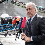 'Het grootste schandaal ooit in Griekenland'