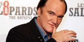 Tarantino verontschuldigt zich tegenover slachtoffer van verkrachting door Polanski