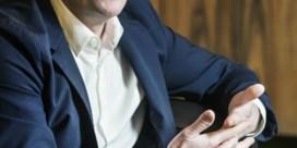 Bart Van Malderen slaat dubbelslag in Brazilië