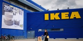Ikea schrapt plannen voor West-Vlaamse winkel