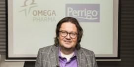 Perrigo eist 1,9 miljard euro van Coucke & co