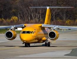 IJsvorming waarschijnlijk oorzaak Russische vliegtuigcrash
