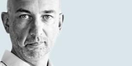 Objectieve alliantie tegen Big Tech