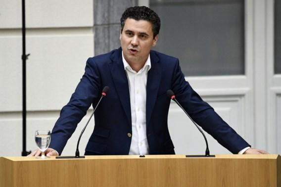 'Iedereen moet onbelast tot 250.000 euro erfenis of schenking kunnen krijgen'