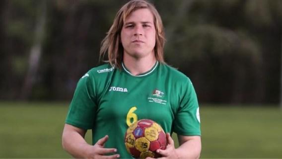 Transseksueel mag nu toch aantreden in tweede klasse van Australian football