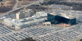 Schietpartij aan Amerikaanse inlichtingendienst NSA